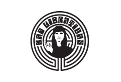 bad-vibrations-logo-small