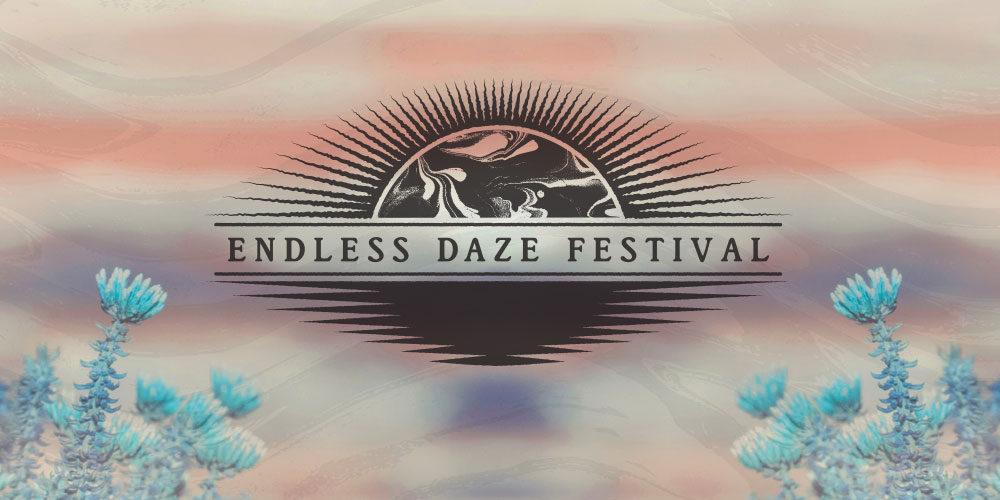 endless-daze-large-blog-image