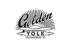golden-yolk-logo-small