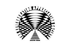 rvrb-logo-small