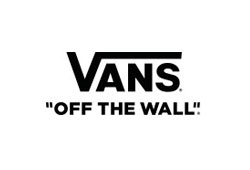 vans-logo-small
